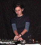 Romina Cohn