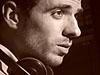 Juan Mendive (Cool Vibes)