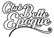 Club Belle Epoque