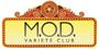 M.O.D. Varieté Club