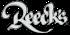 Reecks