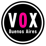 Vox Buenos Aires
