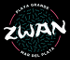 Zwan, Mar del Plata