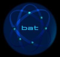 Buenos Aires Trance - BAT
