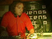 Javier Zucker