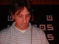 Tomás Caturla