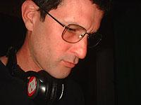 Marcelo Fabián