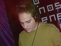 Pablo Terreil