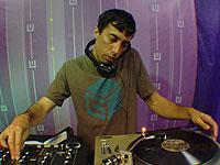 Leonel Castillo (Boeing)