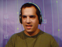 Maxi Cuenca