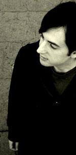 Jorge Savoretti