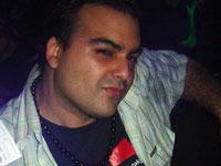Juan Pablo Sgalia