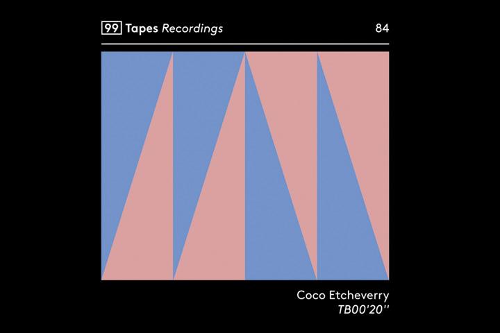 Coco Etcheverry