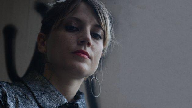Ana Helder