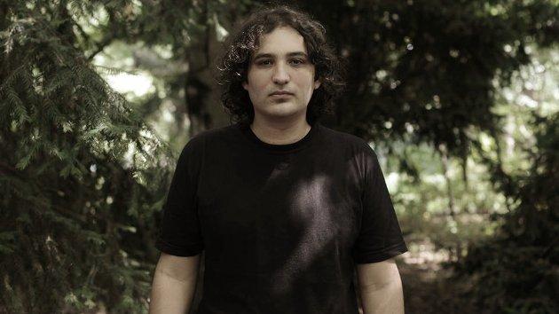 Andrés Zacco