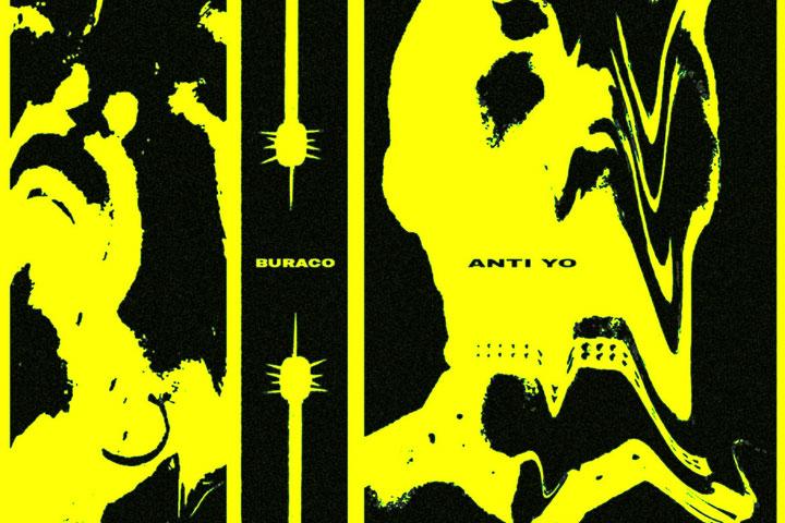 Anti Yo