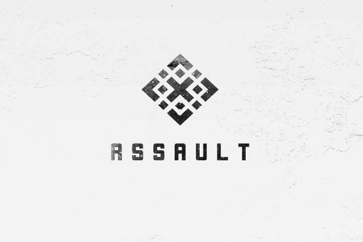 Assault Festival