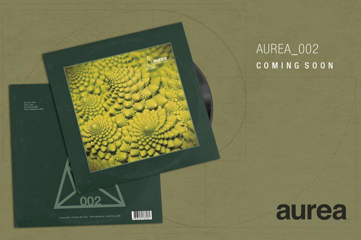 Aurea Music Lab