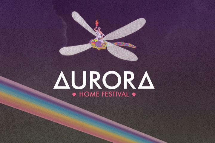 Aurora Home Festival