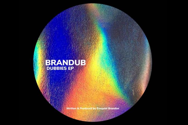 Brandub