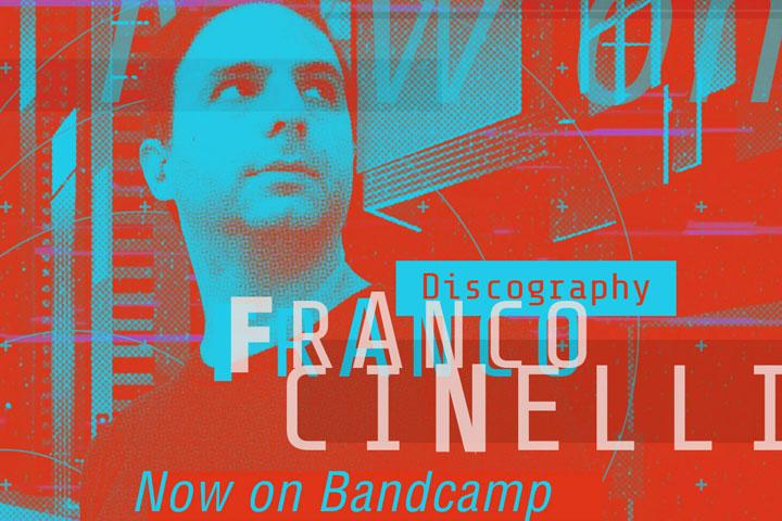 Franco Cinelli