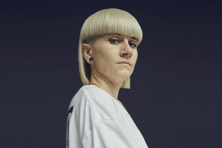 Cora Novoa