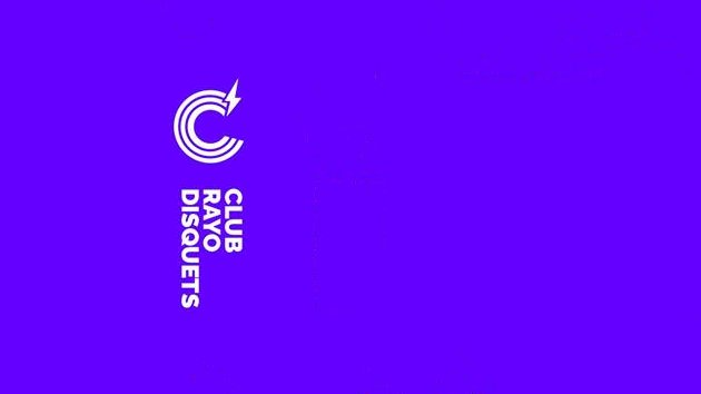 Club Rayo Disquets