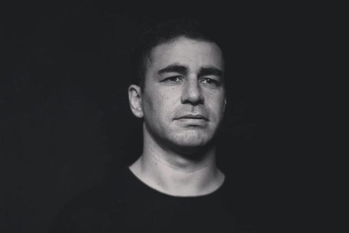 Cuarentena Joel Silva