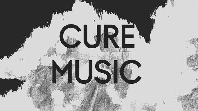 Cure Music