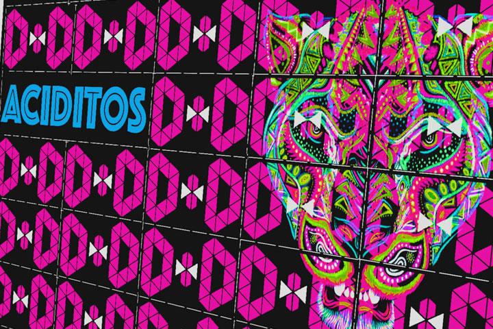 D+D aciditos