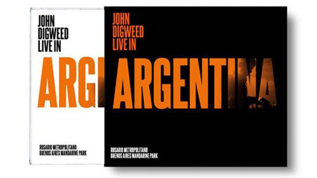 John Digweed