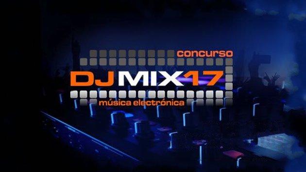 DJ MIX 17