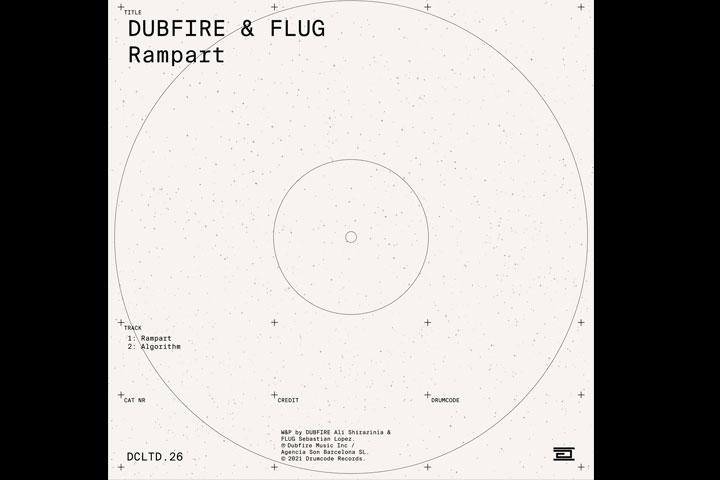 Dubfire & Flug