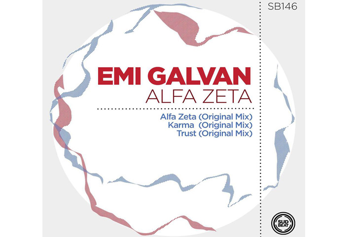 Emi Galvan