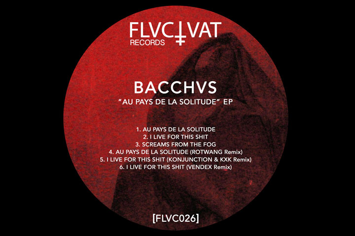 Bacchvs