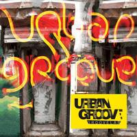 Urban Groove - Groovelab