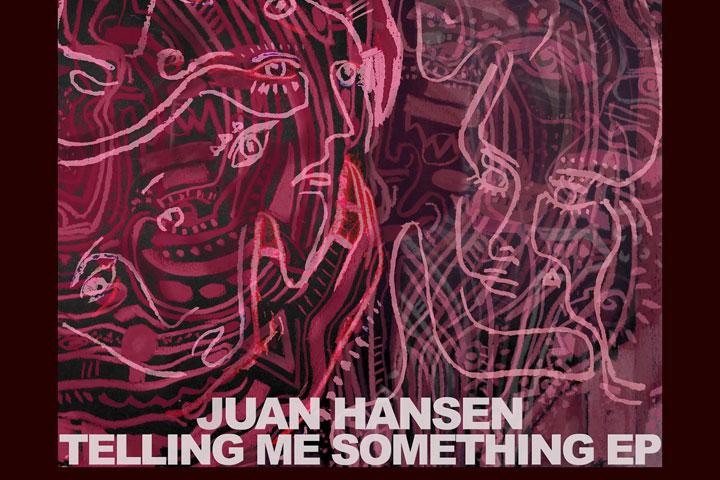 Juan Hansen
