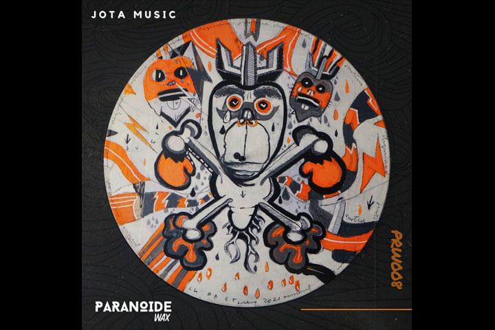 Jota Music