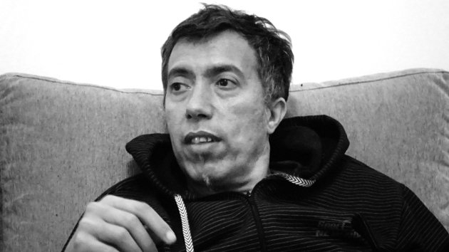 Leonel Castillo