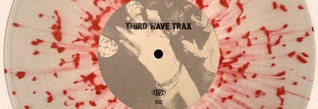 Third Wave Trax 002