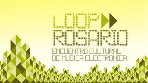 Loop Rosario