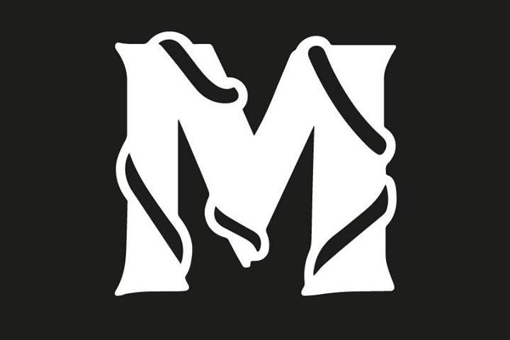 Maleza release