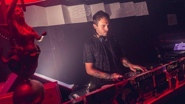 Mariano en Le Journal de la musique