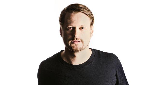 Mathias Kaden