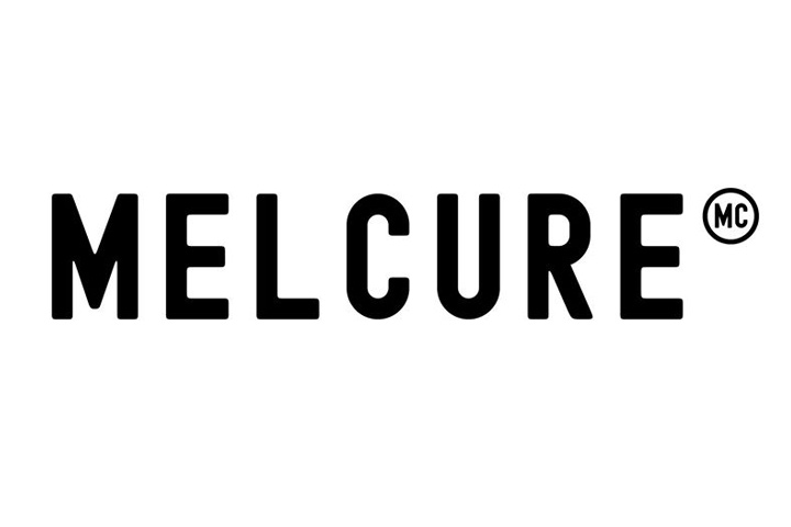 Melcure