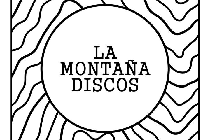 La Montaña Discos