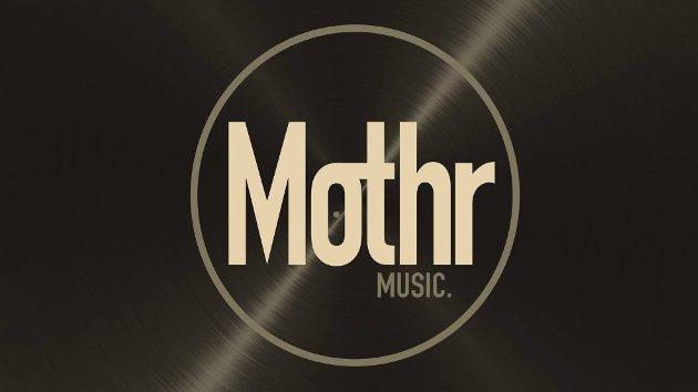 Mothr Music