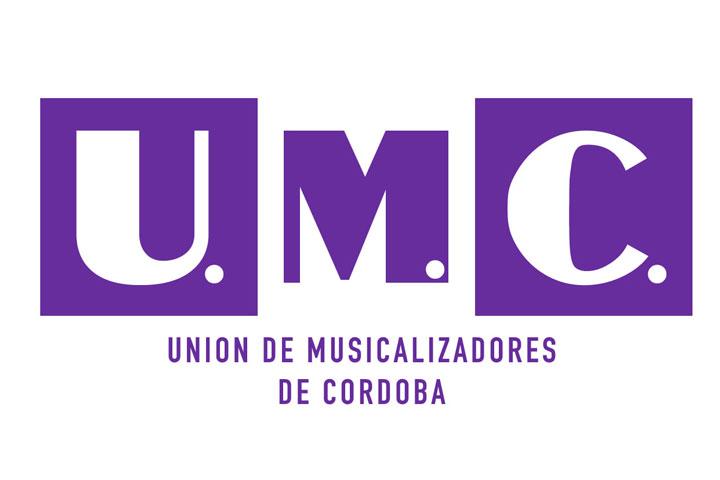 Unión de Musicalizadores Córdoba