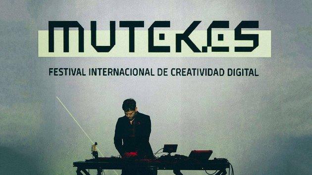 Mutek.es