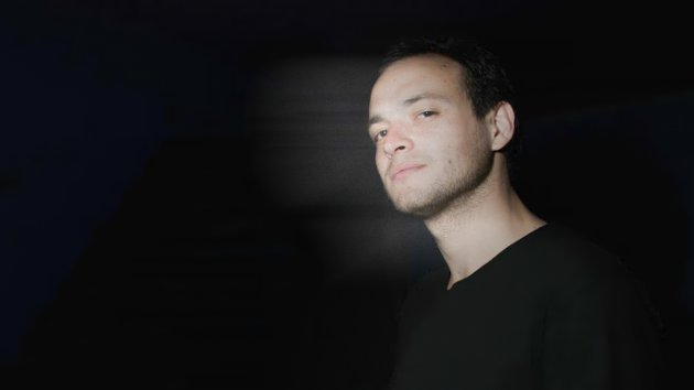 Pablo Denegri